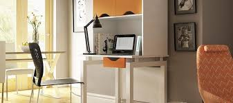 word 39office desks workstations39and. Understanding Office Furniture Measurements Doesn\u0027t Have To Be Complicated. And, Like Everything, Once You Know How - It\u0027s Easy! Word 39office Desks Workstations39and
