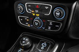 2018 jeep compass brazil. contemporary brazil updated jeep reveals all new compass at plant opening in brazil in 2018  interior and jeep compass brazil