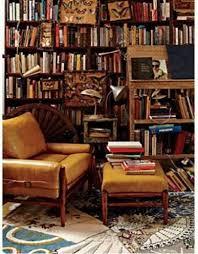 home library furniture. wonderful furniture home library furniture india intended home library furniture