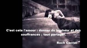 Citation Amour 6 Ans Infos Et Ressources