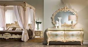 Victorian Bedroom Furniture Victorian Bedroom Photo Pic Furniture
