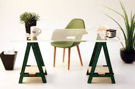 mid century modern dollhouse furniture. Plush Modern Dollhouse Furniture Interior Decor Home Tips Making A VIKAesque Wood Kit Snazzy Sets Australia Diy Mid Century