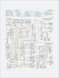peugeot boxer mk2 2015 alarm wiring diagrams wiring diagram Toyota Electrical Wiring Diagram at Peugeot Boxer Wiring Diagram Pdf
