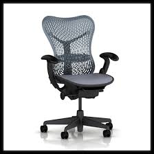 office chair materials. Ergonomic, Form Flex Back, Lumbar Support Office Chair (Made Of Recycled \u0026 Recyclable Materials) By: Herman Miller Materials