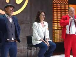 MasterChef': 7ª temporada terá um novo campeão a cada episódio - Emais -  Estadão