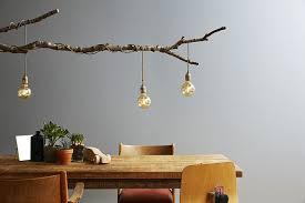 Image Wooden Natureinspired Mountain Living Hot Interior Lighting Trends Of 2017