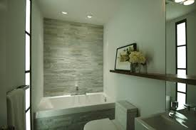 Atlanta Bathroom Remodels Renovations By Cornerstone GeorgiaSmall Master Bathroom Renovation