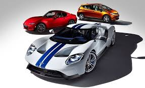 new car 2016 modelsNew Cars for 2017 Reviews Comparisons ModelChange Info and