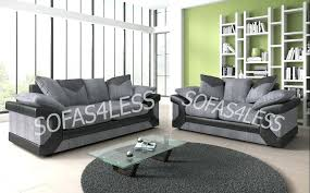 modern couches for sale.  Couches Cheap Sofas For Sale New Sofa Armchair Fabric Faux Leather Black  Buy Clearance   For Modern Couches Sale