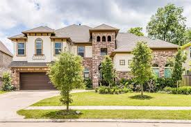 629 000 5br 5ba for in riverstone sugar land