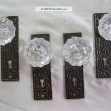 glass door knobs for sale. Antique Glass Door Knobs For Sale #36219 | Kcareesma With Delightful  Glass Door Knobs For Sale