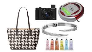 Top 10 Christmas Gifts For Moms  Intentional MomsChristmas Gifts For Mom