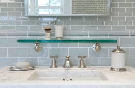 Unique Bathroom Tiles Design Subway Tile Backsplash Bathroom Bathroom Tile Floor Unique