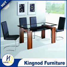 8 seater solid wood dining table and chairs 6 8 seater dining table 4 6 8