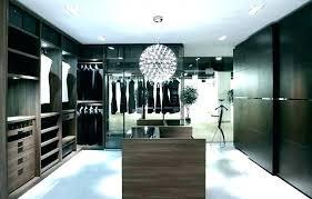 Turn A Room Into A Closet Converting A Closet Into A Bedroom Turn Bedroom  Into Closet .