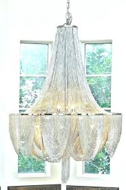 charming chandelier cleaning service los angeles
