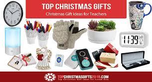 Best Christmas Gift Ideas For Teachers 2017  Top Christmas Gifts Christmas Gifts 2017