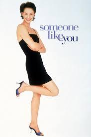 Amazon Someone Like You Ashley Judd Greg Kinnear Hugh.
