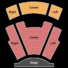 Gerald W Lynch Theater Tickets In New York Seating Charts