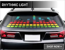 exterior led lighting car. led lights exterior led lighting car t