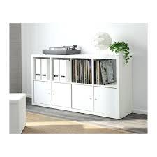 ikea kallax shelf ikea kallax bookcase shelving unit display white modern shelf