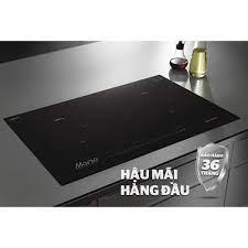 Bếp từ đôi Inverter SunHouse MAMA MMB-01I Hàng Chính Hãng - Bếp điện kết  hợp