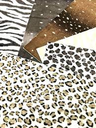 leopard print rugs leopard print rug entertaining cheetah print area rug or animal print rugs coffee