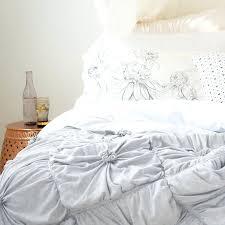 barbara barry poetical barbara barry poetical bedding collection barbara barry poetical comforter set
