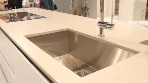 Kitchen Sink Buying Guide For Kitchen CountertopsKitchen Sink Buying Guide