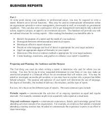 business quarterly report template project finance template free templates for flyers quarterly report