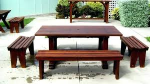 Wooden furniture for kitchen Racks Wooden Medium Size Of Wooden Dining Table Legs Nz Solid Wood Weekend Craft Outdoor Furniture Kitchen Beautiful Furniture Row Solid Dining Table Nz Wooden Legs Wood Furniture Tables New Zealand