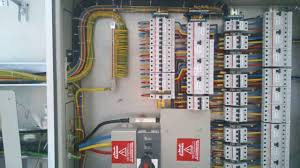 home wiring phase the wiring diagram three phase db dressing in dubai multiline house wiring