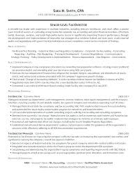 Sample Resume For Accounting Manager Accounting Manager Resume Sample Sample Resume Finance Manager