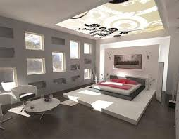 Interior Design For Bedrooms Interesting Design Inspiration