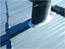 diy metal roof over shingles how to install corrugated metal roofing diy metal roof over
