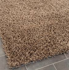 brown gy rug argos