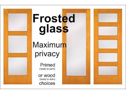 creative of interior doors frosted glass and interior doors glass doors barn doors office doors etched