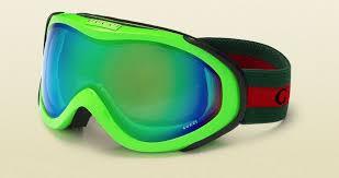 gucci goggles. gucci snow goggles