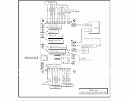 von duprin electric strike wiring diagram images lock wiring diagram on access control wiring diagram power