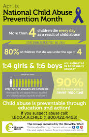 child abuse flyers 7 best commit to prevent child abuse neglect images on pinterest