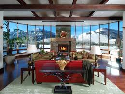 Custom Contemporary Living Room Designs by Designers Worldwide ...