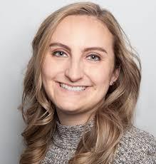 Elizabeth Piazza, LCPC - Urban Balance