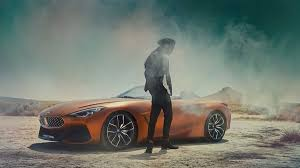 2018 bmw z4. plain 2018 with 2018 bmw z4