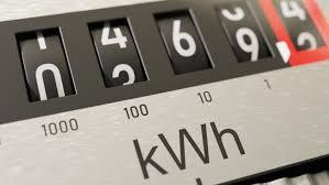 Cum poate fi aleasă cea mai bună ofertă de energie electrică în piața liberalizată | Digi24