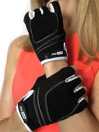 <b>Перчатки для фитнеса OneRun</b> 7031395 в интернет-магазине ...