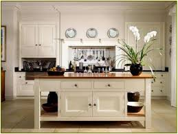 Kitchen Free Standing Islands Bespoke Fitted Kitchens Free Standing Kitchens Salcey Cabinet
