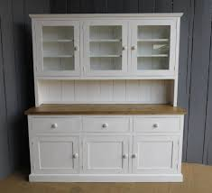 Made To Measure Kitchen Doors Handmade Wooden Kitchen Dressers Made To Your Sizes