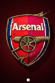 Logo arsenal arsenal logo element icon shape symbol decoration template emblem modern decorative sign logotype ornament colorful identity color shaped logos collection elements ornate flat artistic we are creating many vector designs in our studio (bsgstudio). Arsenal Logo Logodix