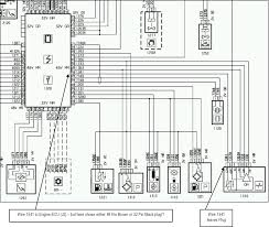 c3 1 4hdi 16v pin assignment in maf sensor plug french car forum this is the wiring diagram