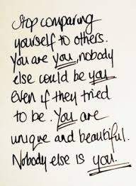 Beautiful And Gorgeous Quotes Best Of Every Gorgeous Woman Deserve These Beauty Quotes Quotes